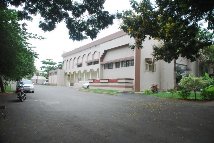 ಕಲಾಮಂದಿರ